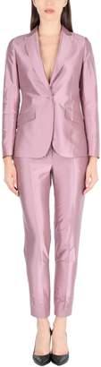 Brian Dales Women's suits