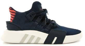 adidas Sale - EQT Lace-Up Trainers