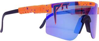 Pit Viper Polarized Sunglasses
