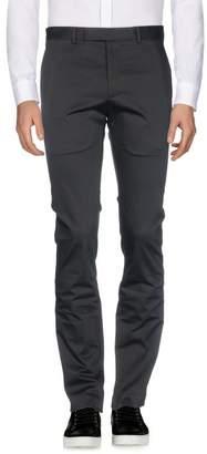 Christian Dior Casual trouser