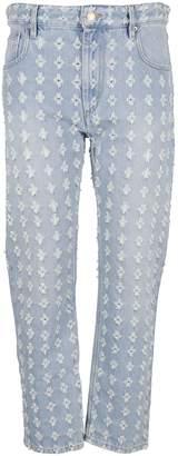 Isabel Marant Corliff Jeans