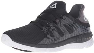 Reebok Women's Zprint Her Mtm Walking Shoe $39.56 thestylecure.com
