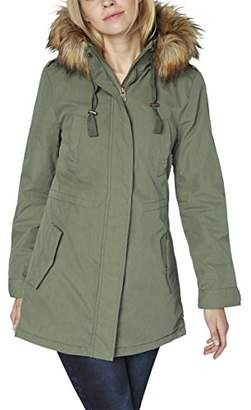 Colorado Denim Women's April Parka