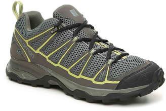 Salomon X Ultra Prime Hiking Shoe - Men's