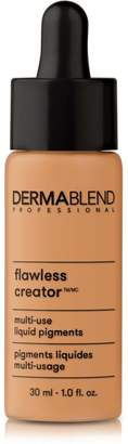 Dermablend Flawless Creator Customizable Foundation - Medium 43N