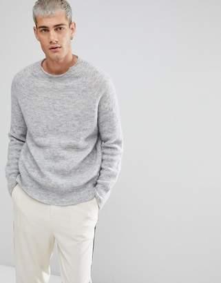 Weekday Stars Sweater