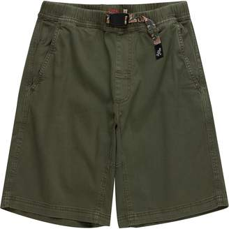 Gramicci Grayson Short - Men's