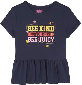 Juicy Couture Bee T-Shirt