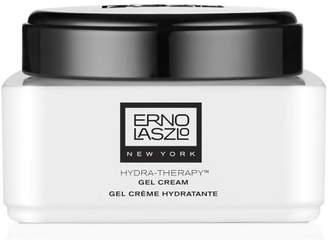 Hydra-Therapy Gel Cream 50ml