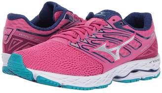 Mizuno Wave Shadow Women's Running Shoes