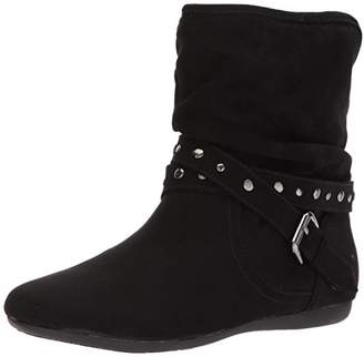 Report Women's Elianna Ankle Bootie