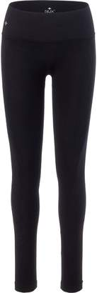 Nux Mesa Legging - Women's