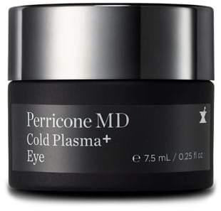 N.V. Perricone Cold Plasma Plus Eye Advanced Eye Cream