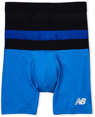 new balance boxers 3pack