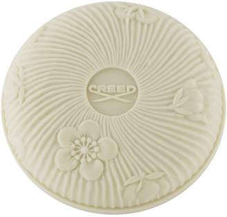 Creed 'Acqua Fiorentina' Soap
