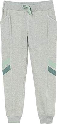 RVCA Junior's Go Easy Fleece Pant