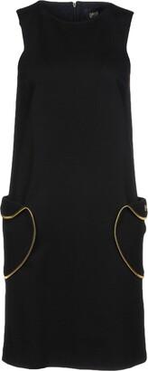Class Roberto Cavalli Short dresses - Item 34858159US