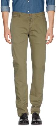 Smiths American SMITH'S AMERICAN Casual pants