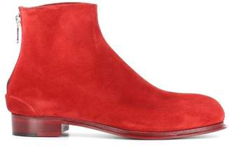 """Rocco P. Ankle Boot """"3640bb1"""""""