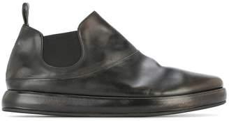 Marsèll Steppa ankle boots