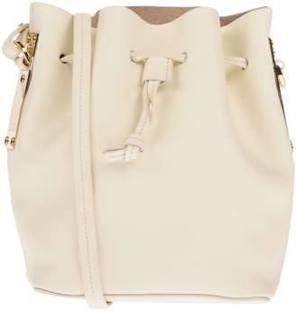 Sophie Hulme Shoulder bags - Item 45355166WI