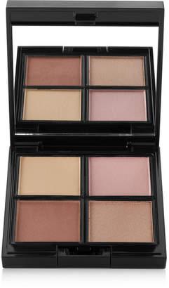 Surratt Beauty - Eyeshadow Palette - Neutral