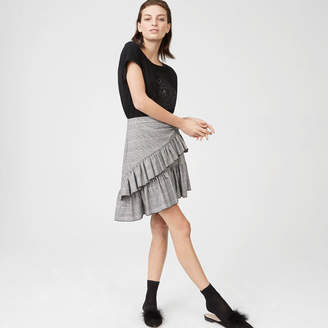 Club Monaco Pru Skirt