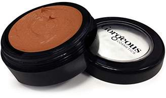 Gorgeous Cosmetics Creme Brulee
