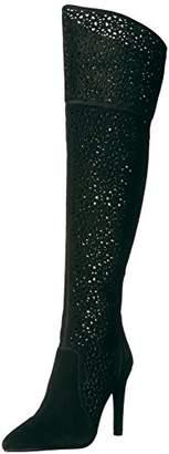 Fergie Women's Destiny Slouch Boot