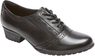 Rockport Cobb Hill Gratasha Oxford
