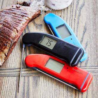Thermoworks Thermapen Mk4, Red
