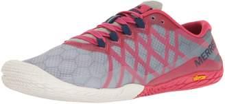 Merrell Women's Vapor Glove 3 Hiking Shoes