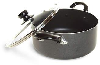 Asstd National Brand Better Chef 8-qt Dutch Oven