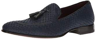 Mezlan Men's Carol Slip-On Loafer