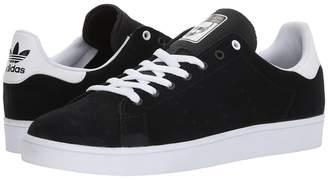 adidas Skateboarding Stan Smith Skate Shoes