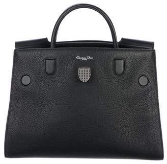 Christian Dior 2016 Diorever Mini Bag