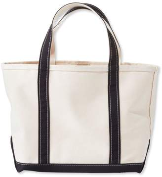 Boat and Tote, Open-Top $24.95 thestylecure.com