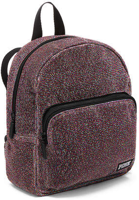 PINK Micro Backpack