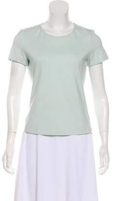 St. John Sport Short Sleeve T-Shirt