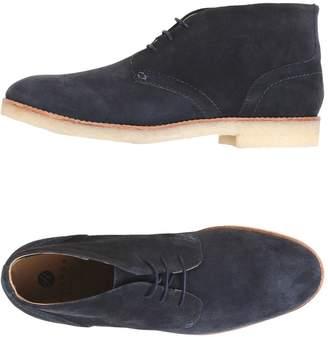 Hudson Ankle boots - Item 11466549ED