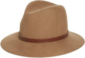 Small Floppy Hats For Women - ShopStyle 28c57c39ed7