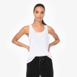 Supply & Demand Cotton Modal Slub Tank - Women's