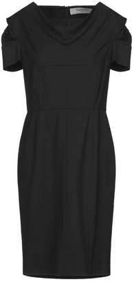 Valentino Roma Knee-length dress