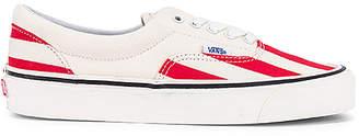 Vans Era 95 Stripes Sneaker