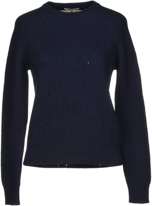 Cycle Sweaters - Item 39760948IN