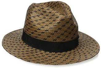 Giovannio Women's Hat