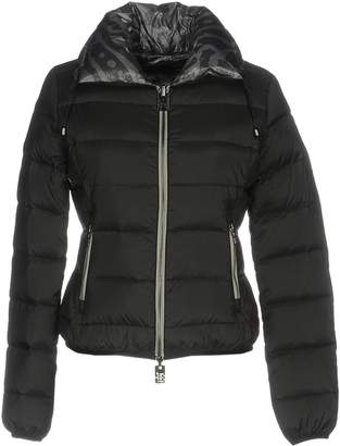 Jijil Down jackets
