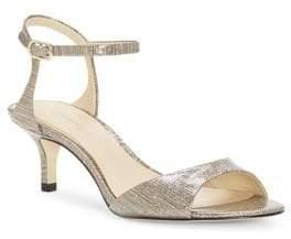 Vince Camuto Imagine Keire Dress Sandals
