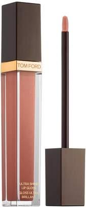 Tom Ford Ultra Shine Lip Gloss