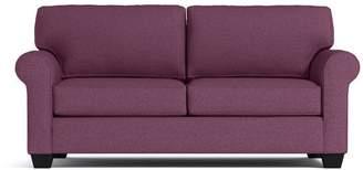 Apt2B Lafayette Apartment Size Sofa